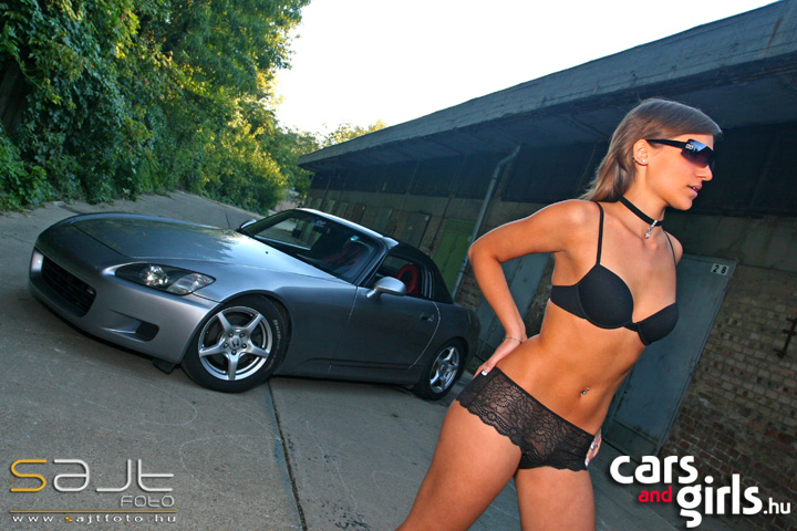 http://www.carsandgirls.hu/download/gallery/barbus/CarsAndGirls_barbus_7.jpg