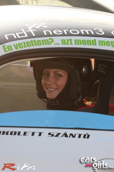 http://www.carsandgirls.hu/download/gallery/drift_ob5/CarsAndGirls_drift_ob5_18.jpg
