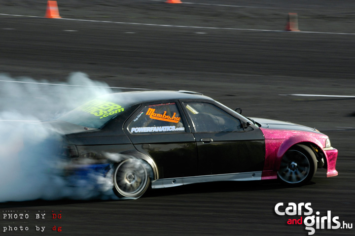 Bmw Full Carbon Body Drift Car For Sale Driftworks Forum