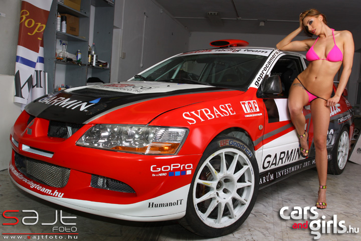 cars and girls photos. cars and girls world